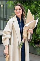 Celebrity Photo: Marion Cotillard 1200x1801   281 kb Viewed 4 times @BestEyeCandy.com Added 19 days ago