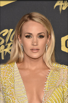 Celebrity Photo: Carrie Underwood 797x1200   198 kb Viewed 41 times @BestEyeCandy.com Added 23 days ago