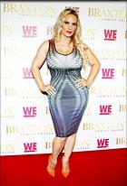 Celebrity Photo: Nicole Austin 1200x1767   229 kb Viewed 153 times @BestEyeCandy.com Added 83 days ago