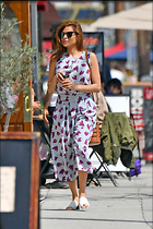 Celebrity Photo: Eva Mendes 1200x1800   285 kb Viewed 8 times @BestEyeCandy.com Added 19 days ago