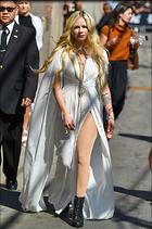 Celebrity Photo: Avril Lavigne 681x1024   185 kb Viewed 57 times @BestEyeCandy.com Added 114 days ago
