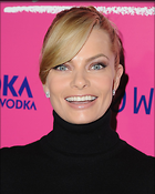 Celebrity Photo: Jaime Pressly 1200x1498   206 kb Viewed 85 times @BestEyeCandy.com Added 157 days ago