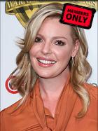 Celebrity Photo: Katherine Heigl 3216x4288   1.7 mb Viewed 0 times @BestEyeCandy.com Added 49 days ago