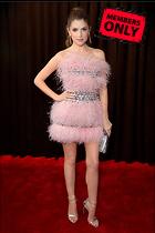 Celebrity Photo: Anna Kendrick 3056x4584   2.3 mb Viewed 0 times @BestEyeCandy.com Added 3 hours ago