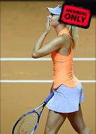 Celebrity Photo: Maria Sharapova 2852x3972   2.2 mb Viewed 3 times @BestEyeCandy.com Added 10 days ago