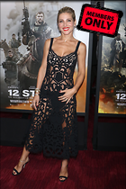 Celebrity Photo: Elsa Pataky 2809x4216   2.0 mb Viewed 1 time @BestEyeCandy.com Added 12 days ago