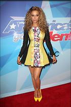 Celebrity Photo: Tyra Banks 1200x1811   302 kb Viewed 46 times @BestEyeCandy.com Added 52 days ago