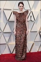Celebrity Photo: Emma Stone 1377x2048   1.1 mb Viewed 6 times @BestEyeCandy.com Added 18 days ago