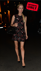 Celebrity Photo: Nicky Hilton 1696x2947   2.1 mb Viewed 1 time @BestEyeCandy.com Added 25 days ago