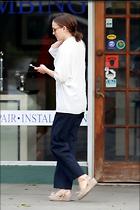 Celebrity Photo: Natalie Portman 1200x1799   216 kb Viewed 12 times @BestEyeCandy.com Added 22 days ago