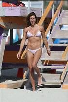 Celebrity Photo: Kelly Bensimon 1600x2400   239 kb Viewed 16 times @BestEyeCandy.com Added 45 days ago