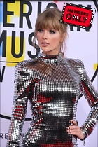 Celebrity Photo: Taylor Swift 2784x4176   2.5 mb Viewed 14 times @BestEyeCandy.com Added 146 days ago