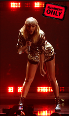 Celebrity Photo: Taylor Swift 2086x3500   1.9 mb Viewed 2 times @BestEyeCandy.com Added 100 days ago