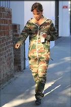 Celebrity Photo: Halle Berry 1200x1800   189 kb Viewed 7 times @BestEyeCandy.com Added 15 days ago