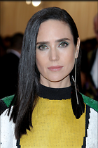 Celebrity Photo: Jennifer Connelly 2149x3224   977 kb Viewed 26 times @BestEyeCandy.com Added 33 days ago
