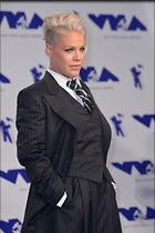 Celebrity Photo: Pink 1200x1803   206 kb Viewed 55 times @BestEyeCandy.com Added 199 days ago