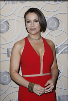 Celebrity Photo: Alyssa Milano 2100x3100   635 kb Viewed 234 times @BestEyeCandy.com Added 265 days ago