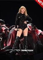 Celebrity Photo: Taylor Swift 1200x1689   198 kb Viewed 21 times @BestEyeCandy.com Added 35 hours ago