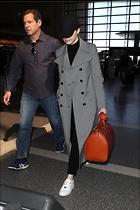Celebrity Photo: Emma Stone 1533x2300   518 kb Viewed 6 times @BestEyeCandy.com Added 17 days ago