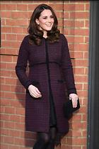 Celebrity Photo: Kate Middleton 1200x1802   318 kb Viewed 12 times @BestEyeCandy.com Added 29 days ago