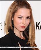 Celebrity Photo: Alona Tal 437x524   50 kb Viewed 24 times @BestEyeCandy.com Added 116 days ago