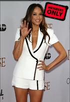 Celebrity Photo: Dania Ramirez 3456x5028   1.8 mb Viewed 0 times @BestEyeCandy.com Added 33 days ago