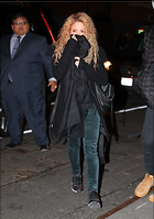 Celebrity Photo: Shakira 1200x1709   288 kb Viewed 11 times @BestEyeCandy.com Added 79 days ago