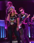 Celebrity Photo: Miranda Lambert 1200x1503   198 kb Viewed 36 times @BestEyeCandy.com Added 108 days ago
