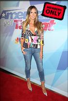Celebrity Photo: Heidi Klum 2424x3600   3.1 mb Viewed 2 times @BestEyeCandy.com Added 32 hours ago