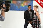Celebrity Photo: Scarlett Johansson 1200x798   153 kb Viewed 12 times @BestEyeCandy.com Added 10 days ago