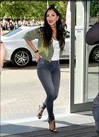 Celebrity Photo: Nicole Scherzinger 2357x3241   793 kb Viewed 38 times @BestEyeCandy.com Added 17 days ago