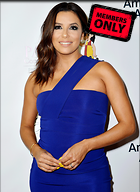 Celebrity Photo: Eva Longoria 2100x2885   1.4 mb Viewed 4 times @BestEyeCandy.com Added 12 hours ago