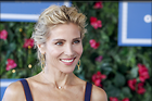 Celebrity Photo: Elsa Pataky 4252x2835   1.1 mb Viewed 8 times @BestEyeCandy.com Added 23 days ago