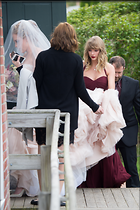 Celebrity Photo: Taylor Swift 2660x3996   899 kb Viewed 53 times @BestEyeCandy.com Added 29 days ago