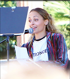 Celebrity Photo: Nicole Richie 800x911   79 kb Viewed 7 times @BestEyeCandy.com Added 23 days ago