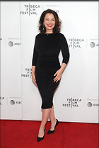 Celebrity Photo: Fran Drescher 1200x1804   180 kb Viewed 74 times @BestEyeCandy.com Added 49 days ago