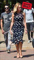 Celebrity Photo: Amanda Holden 2049x3600   1.5 mb Viewed 1 time @BestEyeCandy.com Added 20 days ago