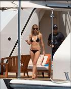 Celebrity Photo: Gwyneth Paltrow 1200x1520   195 kb Viewed 326 times @BestEyeCandy.com Added 151 days ago