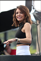 Celebrity Photo: Bethenny Frankel 1200x1800   158 kb Viewed 56 times @BestEyeCandy.com Added 52 days ago