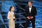 Celebrity Photo: Emma Stone 2500x1677   878 kb Viewed 18 times @BestEyeCandy.com Added 173 days ago