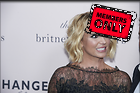 Celebrity Photo: Britney Spears 4256x2832   3.1 mb Viewed 3 times @BestEyeCandy.com Added 3 years ago