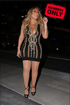 Celebrity Photo: Mariah Carey 2333x3500   1.8 mb Viewed 0 times @BestEyeCandy.com Added 5 days ago