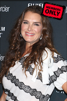 Celebrity Photo: Brooke Shields 3403x5105   2.2 mb Viewed 0 times @BestEyeCandy.com Added 21 days ago
