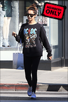 Celebrity Photo: Ashley Tisdale 1278x1917   1.5 mb Viewed 0 times @BestEyeCandy.com Added 102 days ago