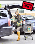 Celebrity Photo: Gwen Stefani 2400x2983   1.4 mb Viewed 3 times @BestEyeCandy.com Added 140 days ago