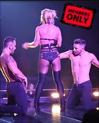 Celebrity Photo: Britney Spears 3385x4190   3.9 mb Viewed 2 times @BestEyeCandy.com Added 121 days ago