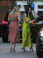 Celebrity Photo: Cheryl Cole 1200x1624   314 kb Viewed 45 times @BestEyeCandy.com Added 83 days ago