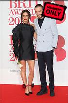 Celebrity Photo: Cheryl Cole 2485x3728   2.8 mb Viewed 0 times @BestEyeCandy.com Added 21 days ago