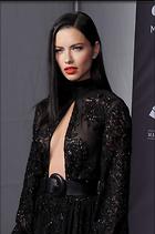Celebrity Photo: Adriana Lima 399x600   59 kb Viewed 15 times @BestEyeCandy.com Added 21 days ago