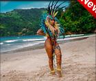 Celebrity Photo: Ashanti 1080x920   123 kb Viewed 21 times @BestEyeCandy.com Added 10 days ago